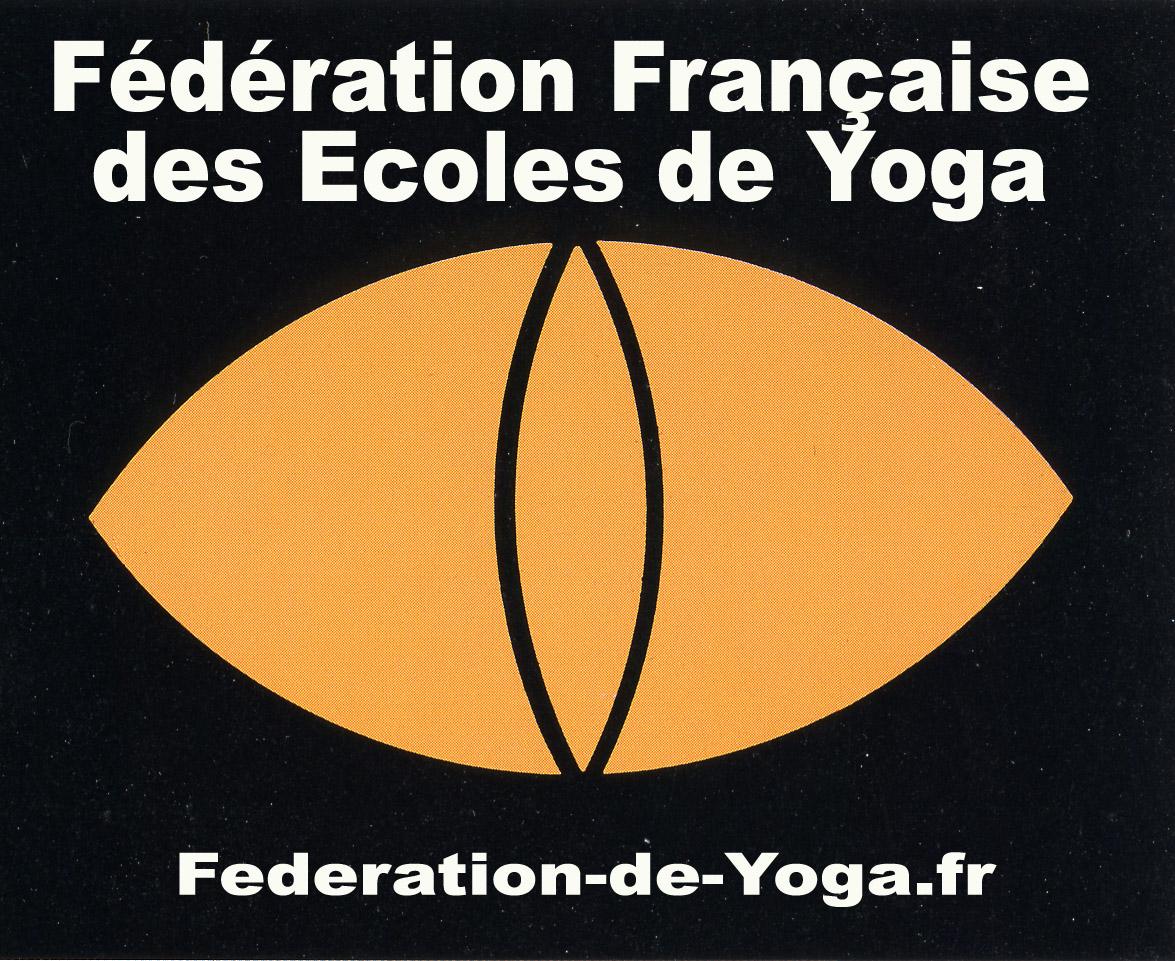 Logo fede copie
